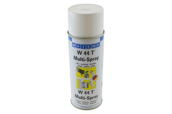 Multi-Spray W44T, 400 ml