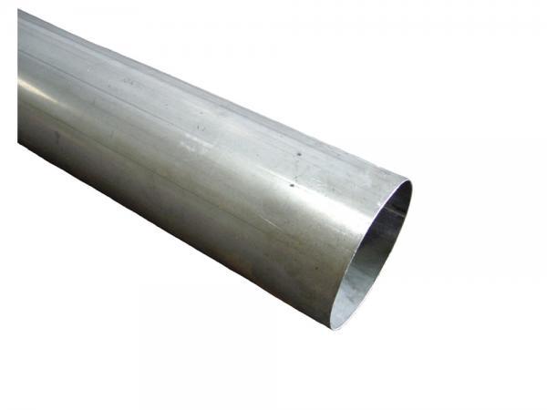 Verbindungsrohr aus Stahl
