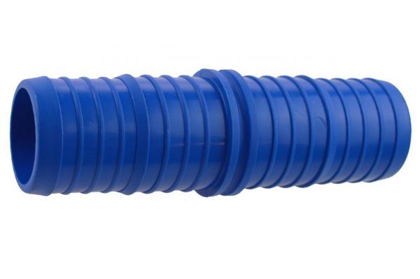 FLAT-HOSE Kupplung für Flachschlauch