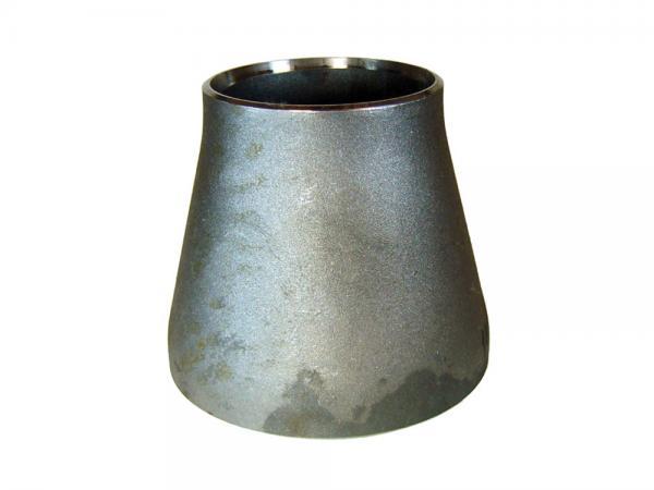Stahlreduktion, Stahl, schwarz