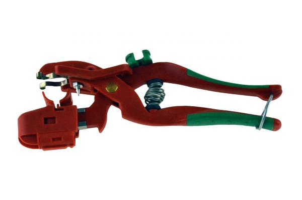 PDR Drip-Clip Loch- und Tropfer - Montagezange