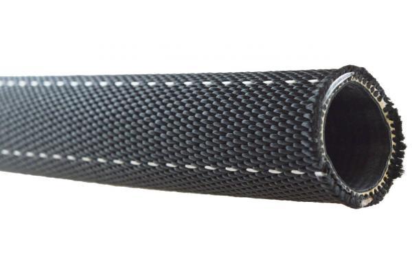 Pressluftschlauch FLEX INDUSTRIAL - Leichtschlauch