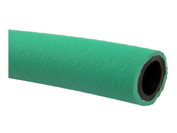 EPDM Mehrzweckschlauch, 10 bar, grün