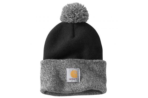 Carhartt Women Lookout Hat