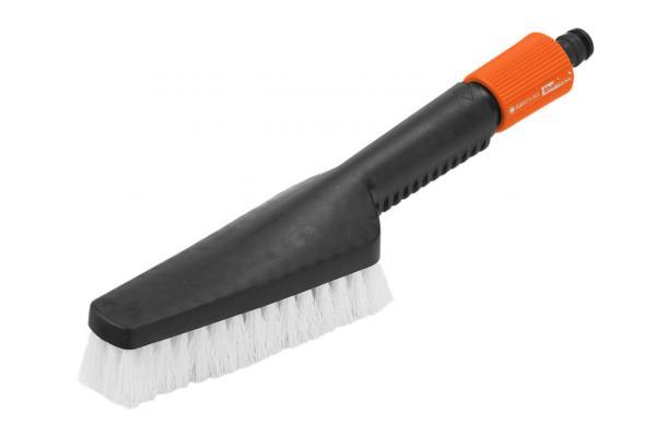 Handschrubber, GARDENA 988-20