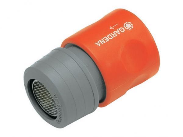 Perlstrahl-Adapter, GARDENA 2905-26